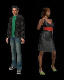 avatar-jeans-dress-444x548.jpg