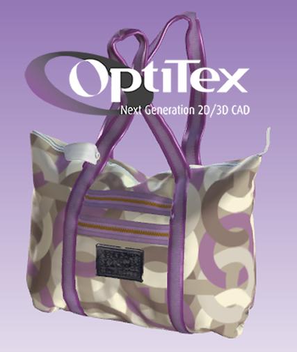 optitex 9.6 full fashion design software download free