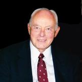 Bud Robinson