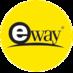 logo-eway_bigger