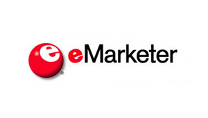 20121220210114!EMarketer_logo
