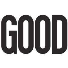 GOOD,is