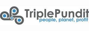 TRIPLE PUNDIT