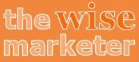 thewisemarketer-header-logo