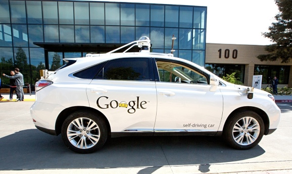 Googles-self-driving-Lexu-009 (1)