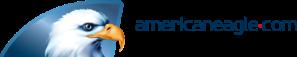 ae-site-logo