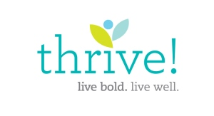 Thrive-blog-logo