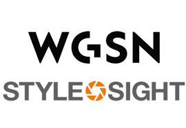 WGSN logo.png