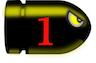 bullet-1.jpg