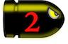 bullet-2.jpg