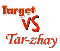 Tarzhay.jpg